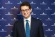 """Manageritalia: """"Green pass determinante per la ripresa economica"""""""