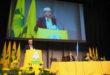 """Agricoltura e Zanotelli: """"Innovazione e formazione sono centrali"""""""