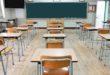 Bologna, insegnante non vaccinata positiva al Covid: 300 studenti in Dad