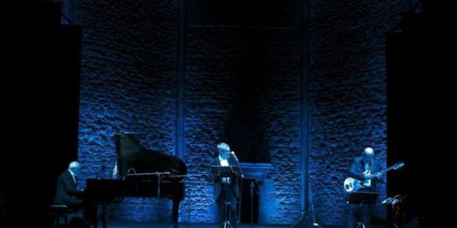 """Si chiude con succcesso la rassegna """"L'Arte del Jazz"""". In scena """"Note dall'Inferno – Dante in Jazz"""""""