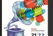 """Il TRIANON VIVIANI va """"A tutto teatro"""" – MARISA LAURITO ha presentato il ricco cartellone della STAGIONE 2021/2022 del TEATRO DELLA CANZONE NAPOLETANA"""