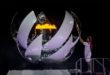 Tokyo 2020: Si apre il sipario sulle Olimpiadi