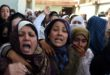 Afghanistan, talebani nominano viceministri: ancora nessuna donna