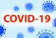 Coronavirus, 4.578 contagi, 51 decessi