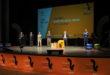 Il Festival dell'economia rimane a Trento. Tutti i numeri del Festival dell'Economia 2021
