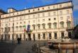 Palazzo Chigi e Villa Doria Pamphilj riaprono al pubblico