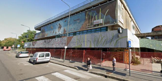 A Milano rinasce il Teatro Ringhiera chiuso dal 2017