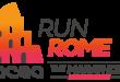 Maratona di Roma, è doppietta kenyota: vincono Kiprono e Cherono