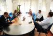 Amministrative Cosenza, Bianca Rende incontra l'Ordine degli ingegneri