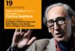 Il Sicilia Jazz Festival chiude con un Omaggio a Franco Battiato con la direzione del Maestro Vito Giordano