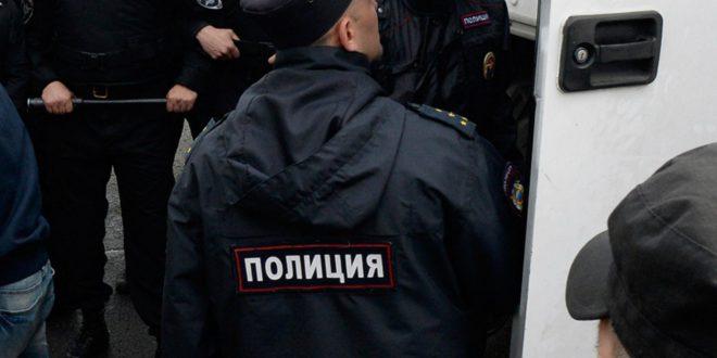 Sparatoria università russa, 8 morti, fermato presunto responsabile