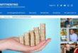 PAT – Contributi di rafforzo alle imprese: 3 milioni e mezzo per la patrimonializzazione