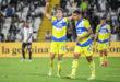Seria A. Juve prima vittoria in campionato: Spezia battuto per  3-1