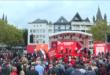 Germania: tedeschi al voto, mai esito così incerto