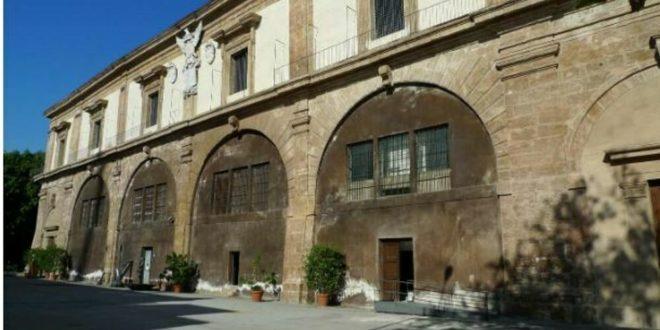 Sicilia e PNRR. Palmeri (Verdi). Recuperare progetti collegati a bisogni del territorio