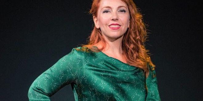 'Le sorellastre' di Ottavia Bianchi con la regia di Giorgio Latini, sabato 23 ottobre all'Altrove Teatro Studio