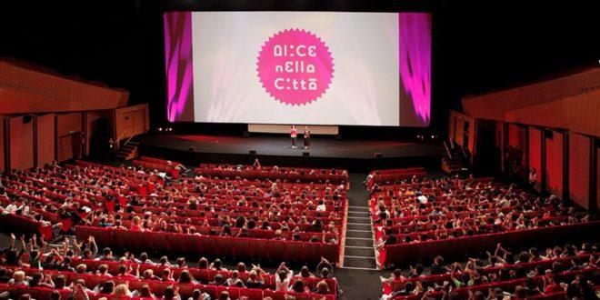 'Roma, Alice nella città',- 23 ottobre, h.14: War Is Over di Stefano Obino – il Trailer del film