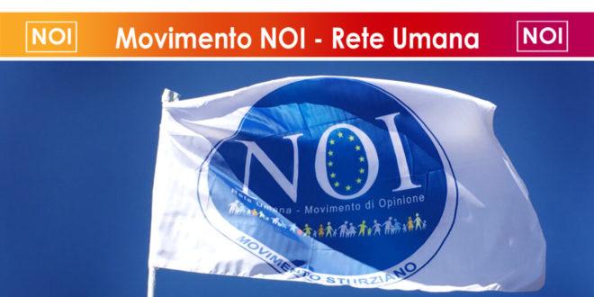 Movimento NOI, Calabria: uno scandalo la gestione dei Fondi Europei. La Politica ascolti i competenti.