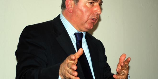 Elezioni amministrativa e Pino Masciari