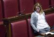 Meloni chiede la commissione d'inchiesta sul commissario Arcuri