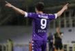 Vlahovic non rinnova con la Fiorentina: la Juve tenta il colpaccio