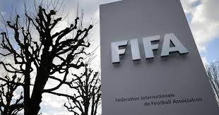 Mondiali di Calcio ogni 2 anni: rivolta contro la Fifa