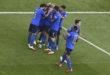 Nations League. L'Italia batte il Belgio 2-1 e conquista il terzo posto