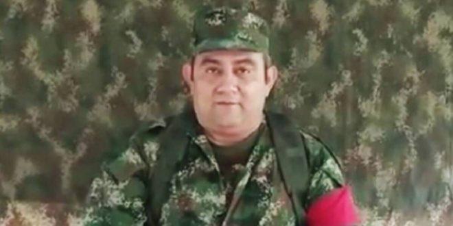 """Colombia: arrestato """"Otoniel"""", il capo criminale più ricercato dai tempi di Escobar"""